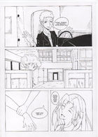 That girl who used to ~ pilote : Chapter 1 page 23