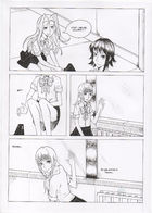 That girl who used to ~ pilote : Chapitre 1 page 27