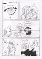 That girl who used to ~ pilote : Chapitre 2 page 4
