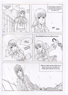 That girl who used to ~ pilote : Chapitre 2 page 18