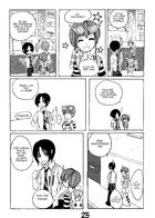 Sweet : Chapitre 2 page 6