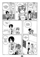 Sweet : Chapitre 2 page 6