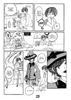 Sweet : Chapitre 2 page 10
