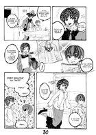 Sweet : Chapitre 2 page 11