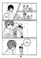 Sweet : Chapitre 2 page 12