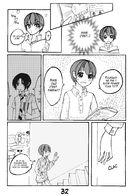 Sweet : Chapitre 2 page 13