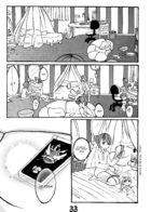Sweet : Chapitre 2 page 14