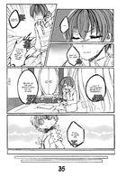 Sweet : Chapitre 2 page 16