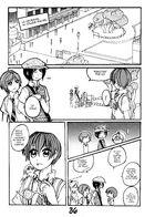 Sweet : Chapitre 2 page 17
