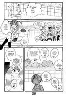 Sweet : Chapitre 2 page 19