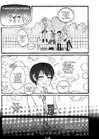 Sweet : Chapitre 2 page 21