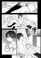 Sweet : Chapitre 2 page 22