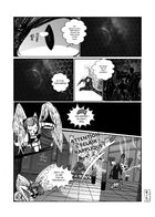 BKatze : Chapter 24 page 13