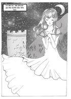 Moon Chronicles : チャプター 1 ページ 2
