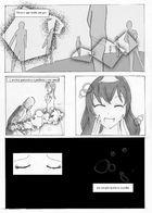 Moon Chronicles : チャプター 1 ページ 3