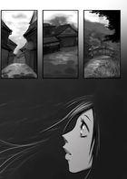 Follow me : Capítulo 1 página 2