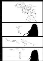 Follow me : Chapter 1 page 9
