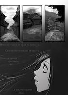 Follow me : Chapitre 1 page 2