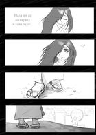 Follow me : Chapter 1 page 4