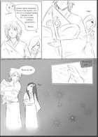 Follow me : Chapter 1 page 7