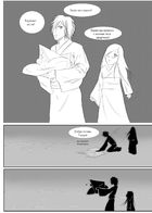 Follow me : Chapter 1 page 8