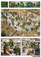 Hobgoblins : Capítulo 1 página 1