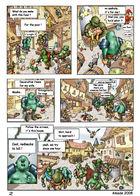 Hobgoblins : Capítulo 1 página 2