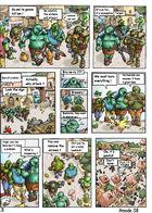 Hobgoblins : Capítulo 1 página 3