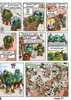 Hobgoblins : Capítulo 1 página 4
