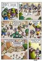 Hobgoblins : Capítulo 1 página 5