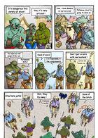 Hobgoblins : Capítulo 1 página 6