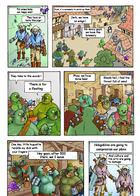 Hobgoblins : Capítulo 1 página 7