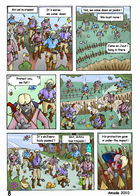 Hobgoblins : Capítulo 1 página 8