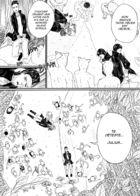 La Ménagerie d'Éden : Chapitre 1 page 22