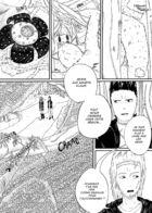 La Ménagerie d'Éden : Chapitre 1 page 14