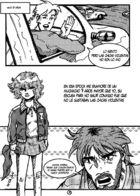 La invencible profesora : Capítulo 5 página 2