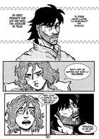 La invencible profesora : Capítulo 5 página 8
