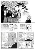 DBM U3 & U9: Una Tierra sin Goku : Capítulo 5 página 9