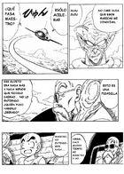 DBM U3 & U9: Una Tierra sin Goku : Capítulo 5 página 14