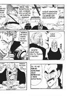 DBM U3 & U9: Una Tierra sin Goku : Capítulo 5 página 23