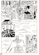 The supersoldier : Chapitre 1 page 4
