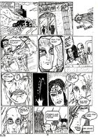 The supersoldier : Chapitre 1 page 9