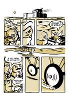 AZHAR - Le temps des questions : Chapitre 3 page 6