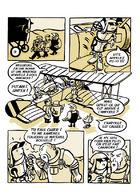 AZHAR - Le temps des questions : Chapitre 3 page 7