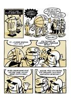 AZHAR - Le temps des questions : Chapitre 3 page 9