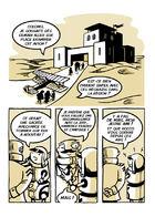 AZHAR - Le temps des questions : Chapitre 3 page 10
