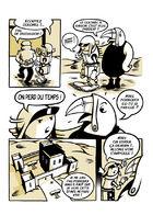 AZHAR - Le temps des questions : Chapitre 3 page 11