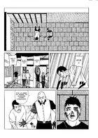 knockout : Chapitre 1 page 2