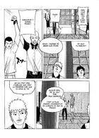 knockout : Chapitre 1 page 3
