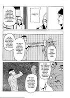knockout : Chapitre 1 page 4